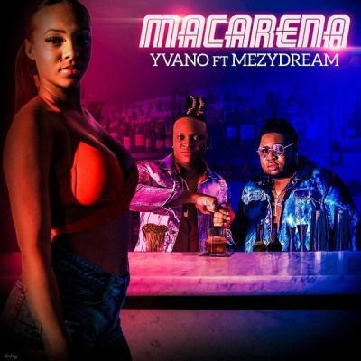 Yvano & Mezydream - Macarena