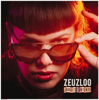 ZeuZloo